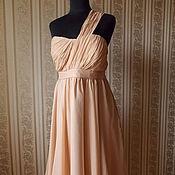 НОВОЕ Платье. FOREVER NEW . Размер 46-48 . Шелк 100%