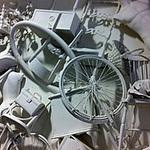 Деко Арт (Deco-Art) - Ярмарка Мастеров - ручная работа, handmade