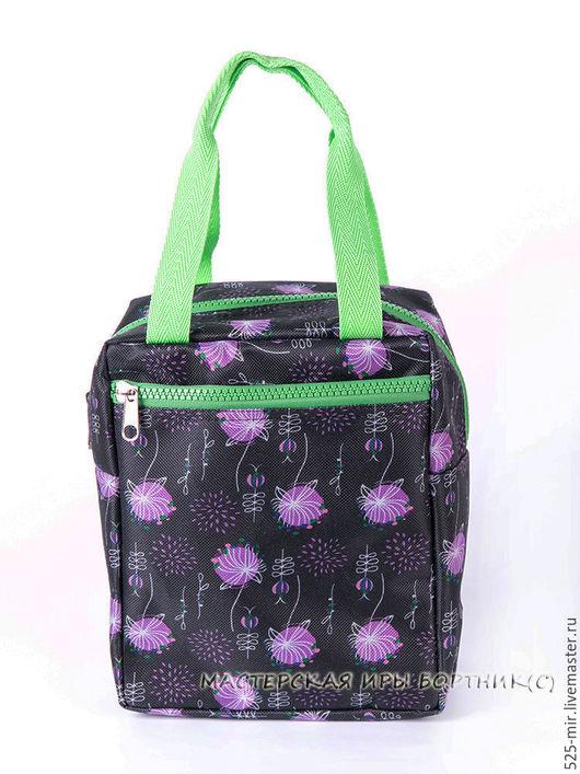 сумка женская спортивная сумка сумка спортивная