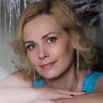 Марина (Almaznyekartiny) - Ярмарка Мастеров - ручная работа, handmade