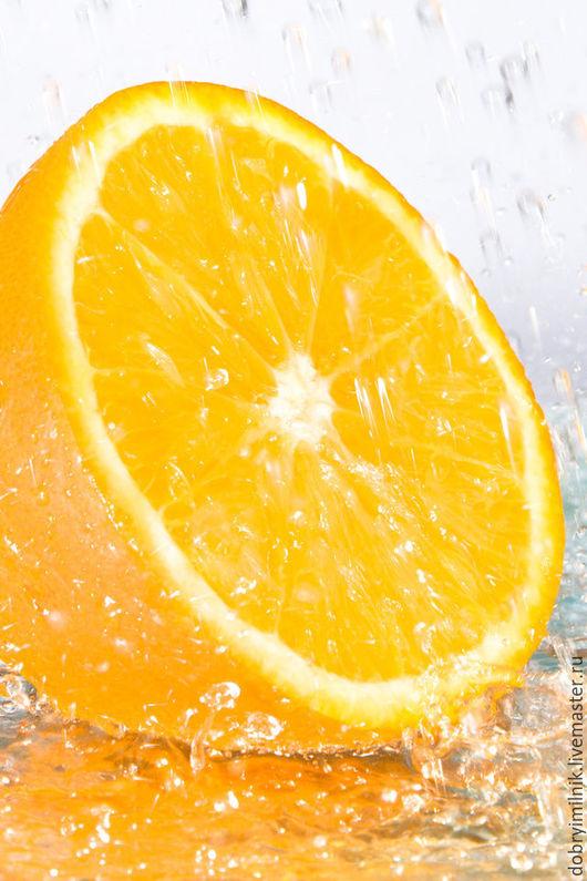 Материалы для косметики ручной работы. Ярмарка Мастеров - ручная работа. Купить Гидролат лимона. Handmade. Белый, лимон