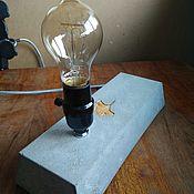 Для дома и интерьера ручной работы. Ярмарка Мастеров - ручная работа Трилобит. Handmade.