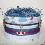 Pamperscakes - Ярмарка Мастеров - ручная работа, handmade