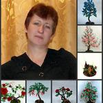 Светлана - Ярмарка Мастеров - ручная работа, handmade