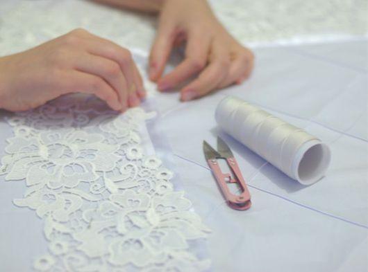 Текстиль, ковры ручной работы. Ярмарка Мастеров - ручная работа. Купить Постельное бельё ручной работы. Handmade. Бежевый, пододеяльник