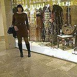 Танечка Андреева (TatiyanaAndreev) - Ярмарка Мастеров - ручная работа, handmade