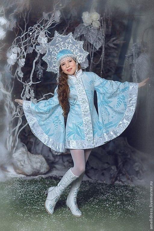 Карнавальные костюмы у м.просвещения санкт-петербург