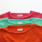 Royal knitwear - Ярмарка Мастеров - ручная работа, handmade
