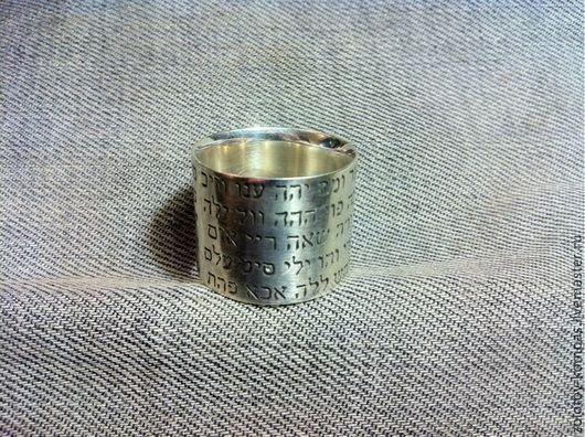 Ширина кольца 17мм Диаметр 19.5 Вес 11,2 грамма