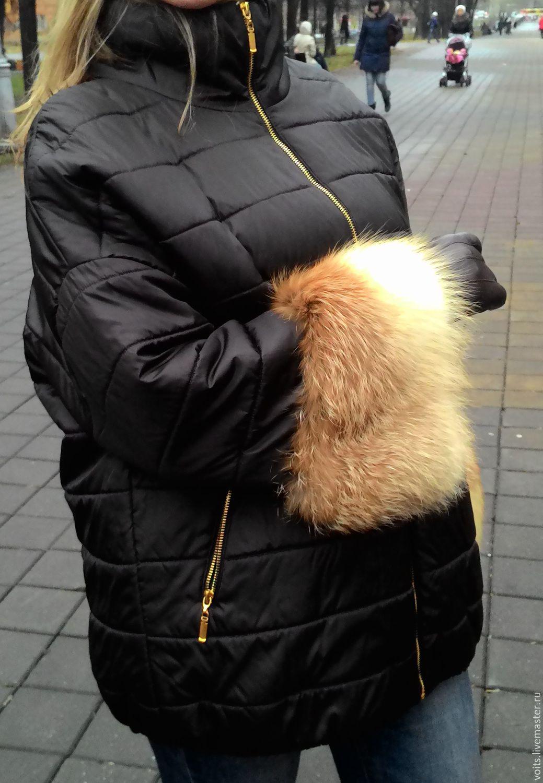 члены трахают купить зимнюю куртку с чернобуркой шоубизнеса