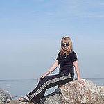 Татьяна Серикова (Бурыкина) (Vinograd13) - Ярмарка Мастеров - ручная работа, handmade