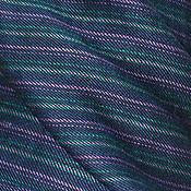 Одежда ручной работы. Ярмарка Мастеров - ручная работа Слинг шарфы ребозо. Handmade.