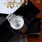 Украшения handmade. Livemaster - original item watches:. Handmade.