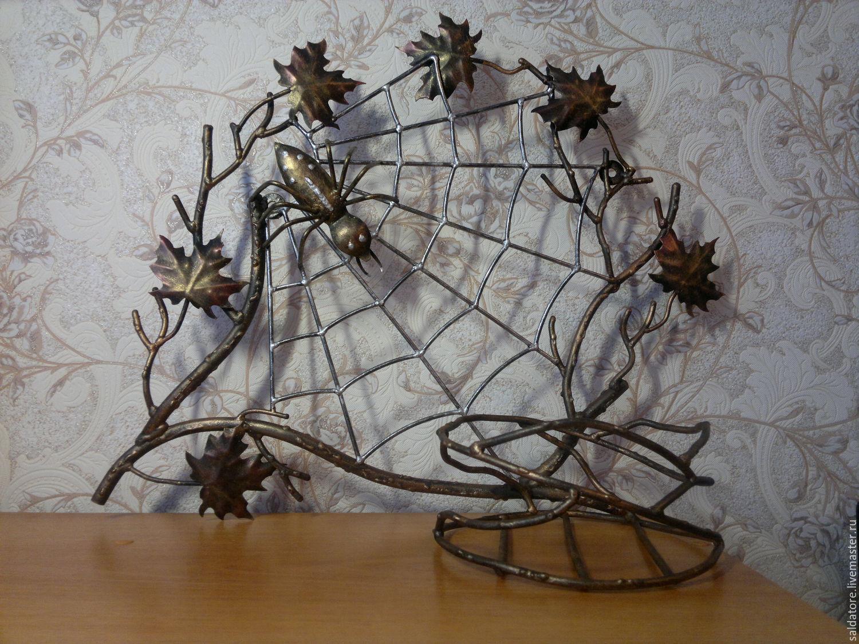 Фото подставок для цветов с метала