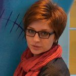 Anna Karmaencova (masterannie) - Ярмарка Мастеров - ручная работа, handmade