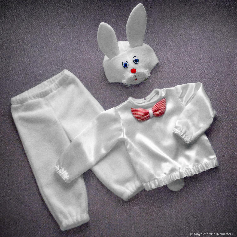 Купить детский карнавальный костюм в интернет магазине