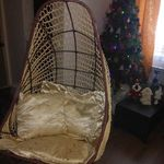 АМАС Авторская мебель - Ярмарка Мастеров - ручная работа, handmade