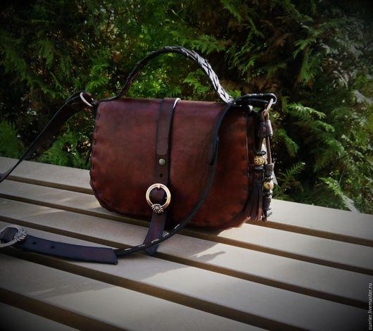 Женские сумки ручной работы. Ярмарка Мастеров - ручная работа. Купить Женская сумочка. Handmade. Женская сумка, дамская сумочка