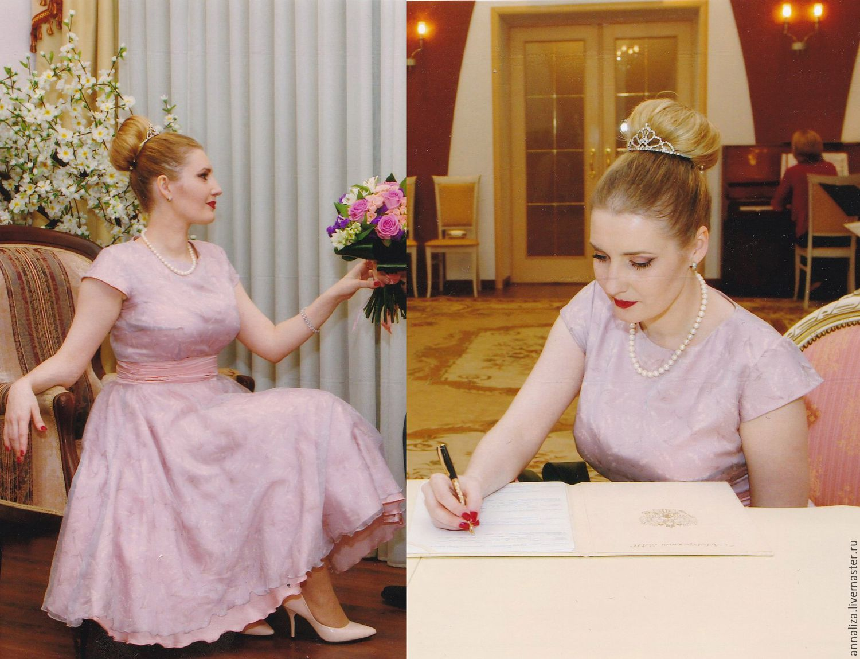 Свадебное платье принцессы фото - mylitta ru