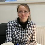 Елена Павловская (weeklybook) - Ярмарка Мастеров - ручная работа, handmade