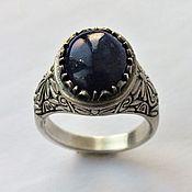 Украшения handmade. Livemaster - original item Ring