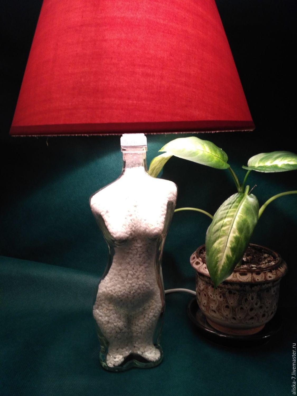 Светильники настольные лампы торшеры бра люстры магазин