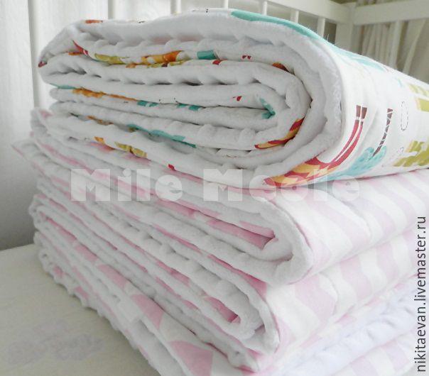 Одеяло на выписку, в коляску, Козырек для коляски, Санкт-Петербург,  Фото №1
