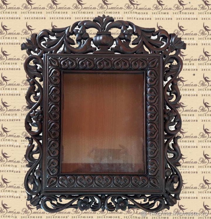 Кованые оконные решетки фото вид материалов