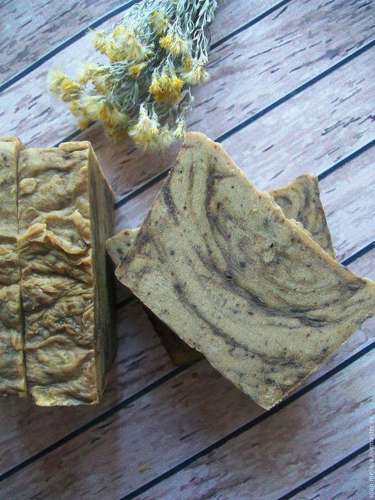 дегтярное мыло купить, мыло дегтярное с нуля, мыло с нуля купить, натуральное мыло с нуля, горячий способ, березовый деготь 5 %,  мыло для жирной кожи, натуральное дегтярное мыло с нуля