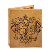 Активный отдых и развлечения handmade. Livemaster - original item GREAT GIFT MEN`S!! Backgammon
