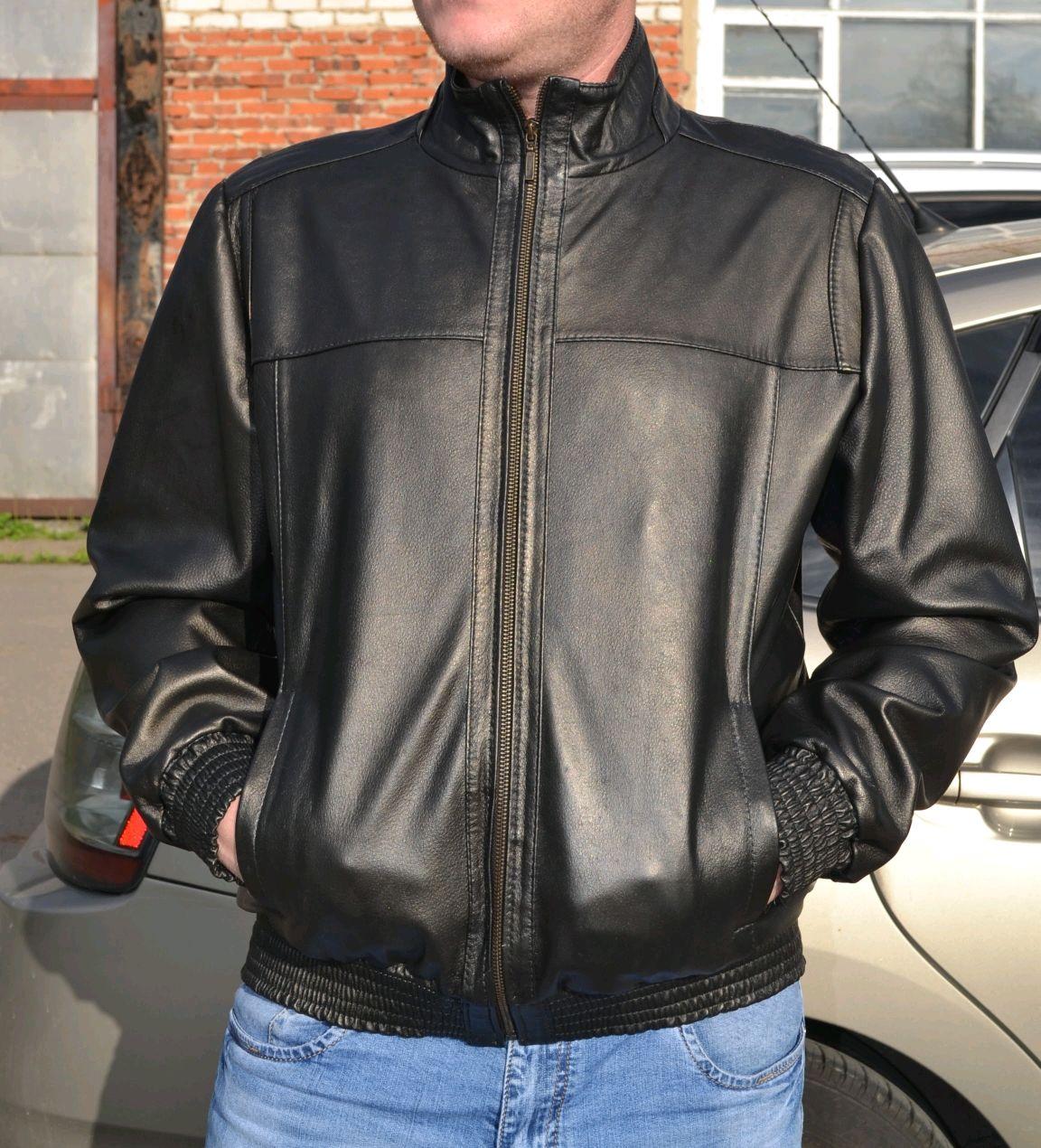 куртки мужские демисезонные нижний новгород