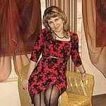 Марина Перегудова (975312468) - Ярмарка Мастеров - ручная работа, handmade