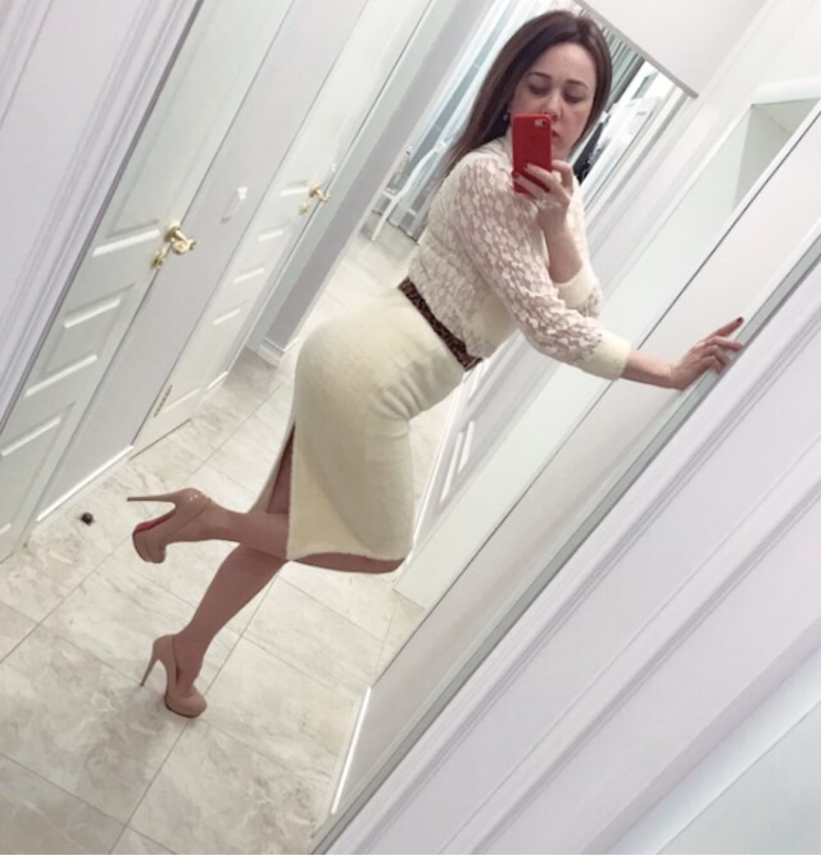 Костюм женский ,костюм кофта ,юбка, Костюмы, Москва,  Фото №1