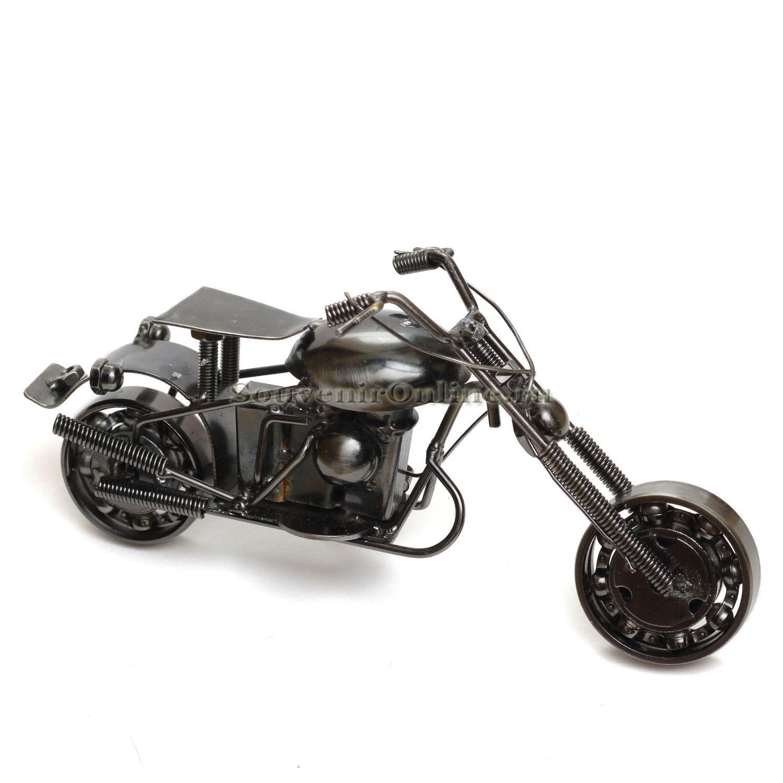 Мотоцикл в подарок мужчине подарок мужчине на день именинника
