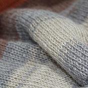 Аксессуары handmade. Livemaster - original item Knitted Snood,