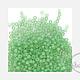 1414   transparent crystal light mint\r\n            прозрачный мятный