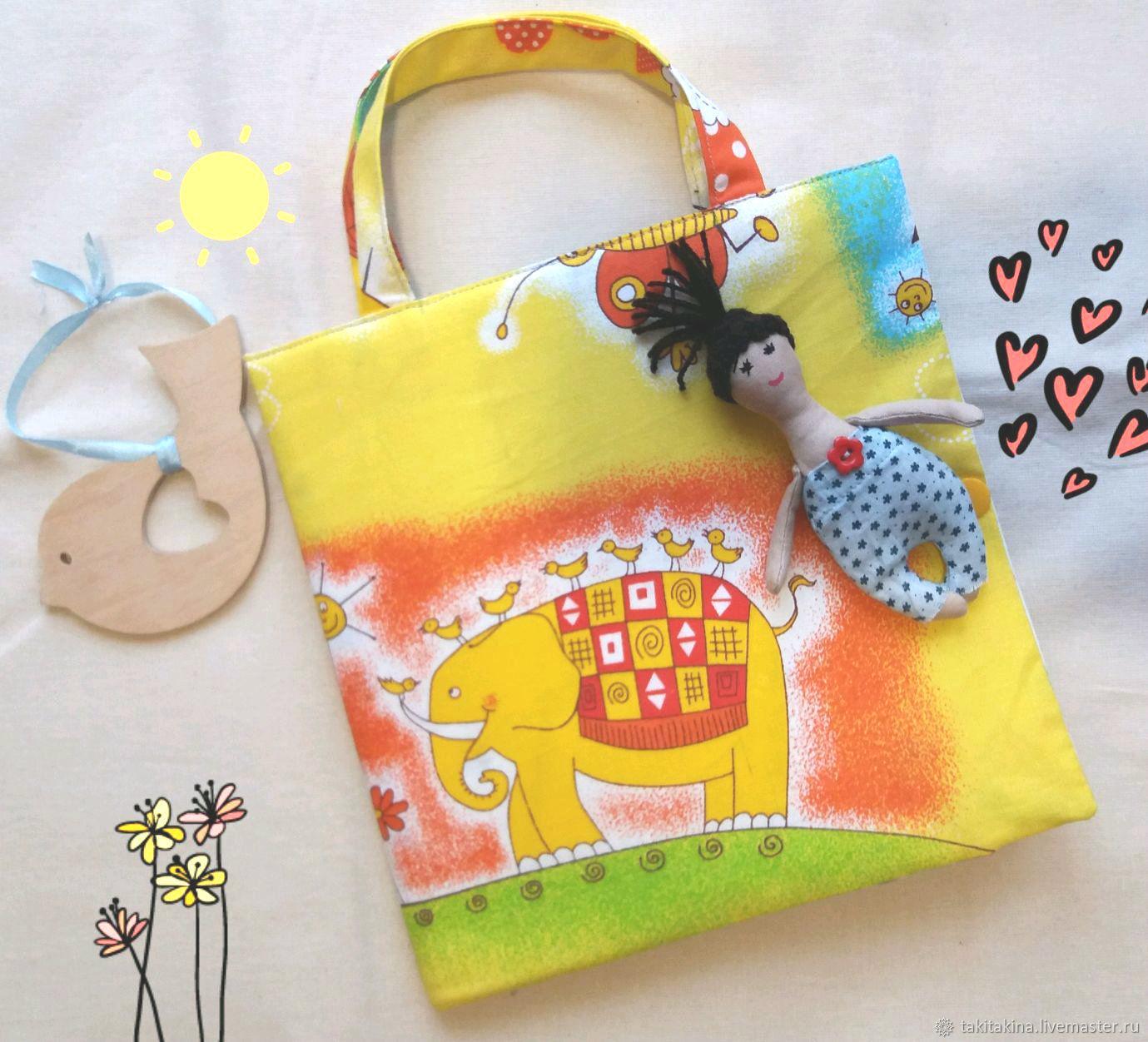 миниатюрный сумочка для куклы картинки контур очертания силуэт