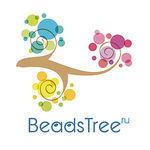 Beadstree - Ярмарка Мастеров - ручная работа, handmade