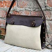 Купить сумки женские в интернет магазине WildBerriesru
