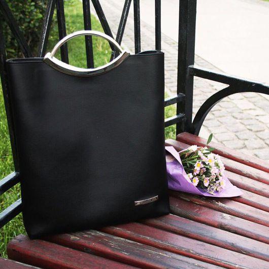 Женские сумки ручной работы. Ярмарка Мастеров - ручная работа. Купить Женская сумка в наличии и под заказ. Handmade.