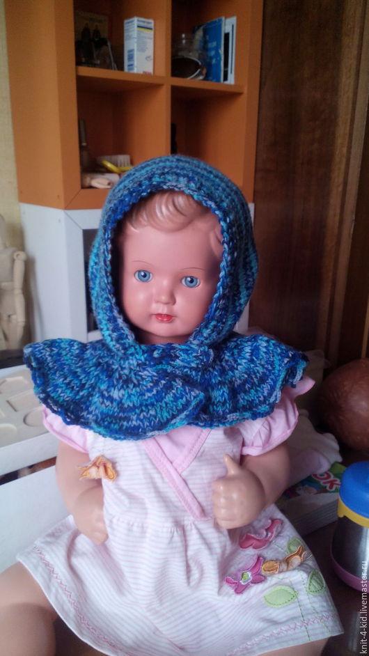 Knit-4-kid