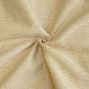 Материалы для творчества ручной работы. Ярмарка Мастеров - ручная работа Вискоза антик 6 цветов Steiff Shulte. Handmade.