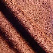 Материалы для творчества ручной работы. Ярмарка Мастеров - ручная работа Японская альпака 18 мм. Handmade.