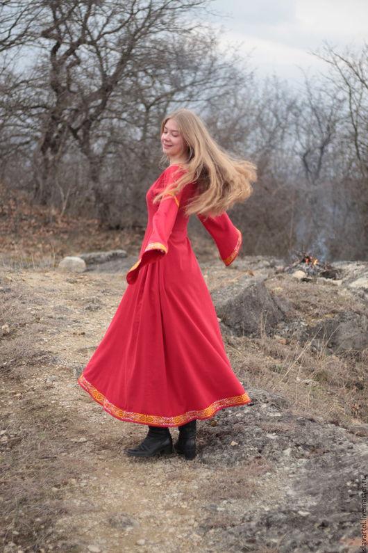 Buy renaissance dress