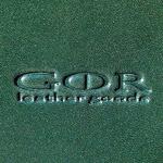 Gor leather goods. (andreygor) - Ярмарка Мастеров - ручная работа, handmade