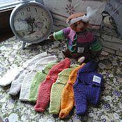 Куклы и игрушки ручной работы. Ярмарка Мастеров - ручная работа кофточка для   тедди 2. Handmade.