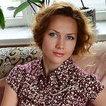 Jewelry&Crochet by Tanya Vinamor - Ярмарка Мастеров - ручная работа, handmade
