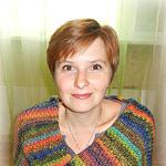 Вязальная лавка Татьяны - Ярмарка Мастеров - ручная работа, handmade