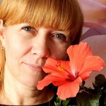 Татьяна (tatiana-kurgan) - Ярмарка Мастеров - ручная работа, handmade