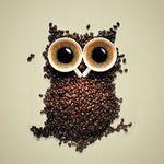 Coffee Toys - Ярмарка Мастеров - ручная работа, handmade